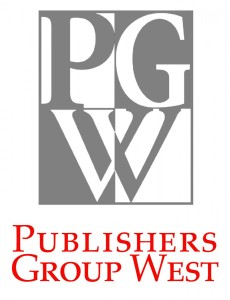 Publishers Group West Logo
