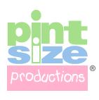 Pint Size
