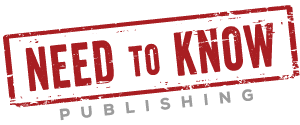 Need To Know Publishing