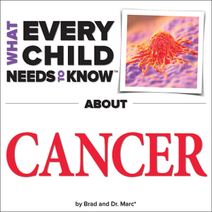 ntkp_cancer_cover