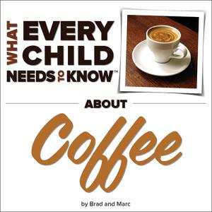 ntkp_coffee_cover