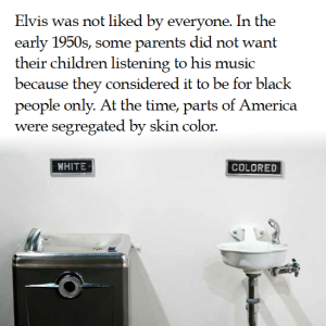 Elvis page 7